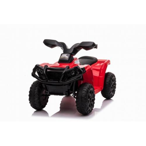Детский электромобиль квадроцикл на аккумуляторе Jiajia