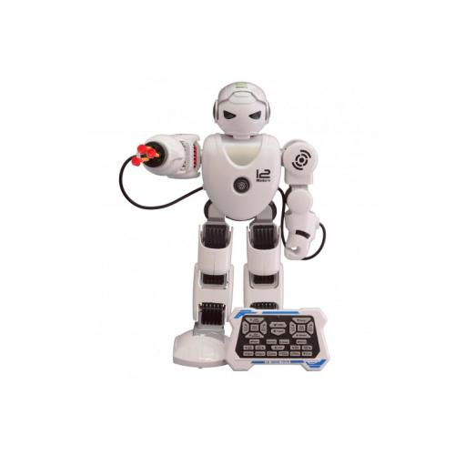 Робот Shantou Gepai