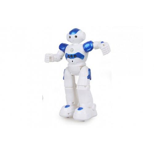 Радиоуправляемый робот SameWin