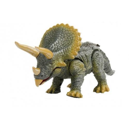 Радиоуправляемый динозавр Leyu