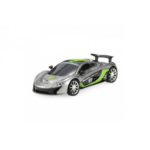 Мини-гоночный автомобиль 1:43