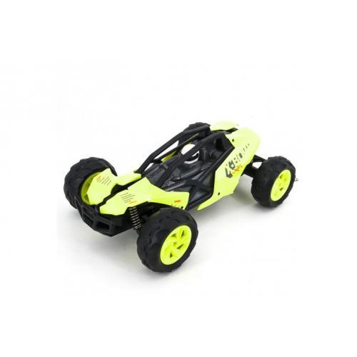 Радиоуправляемая багги Speed Buggy 1:14 2.4G