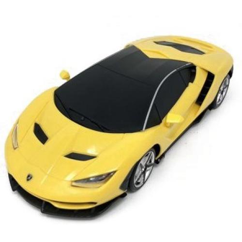 Радиоуправляемая машина Lamborghini