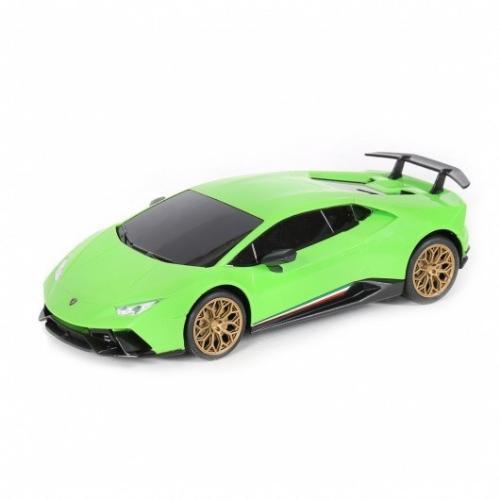 Радиоуправляемая машина Lamborghini Huracan 1:24 - MZ-27059