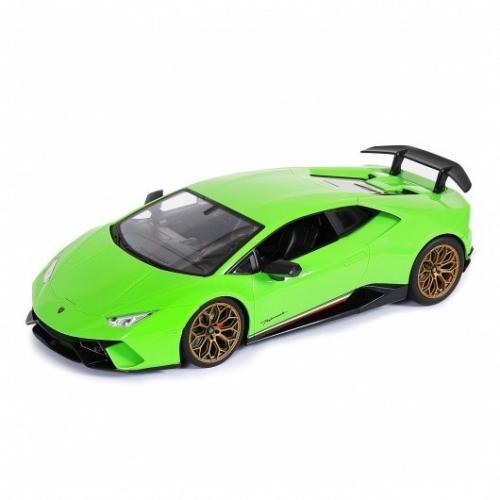 Радиоуправляемая машина Lamborghini Huracan 1:14 - MZ-2862