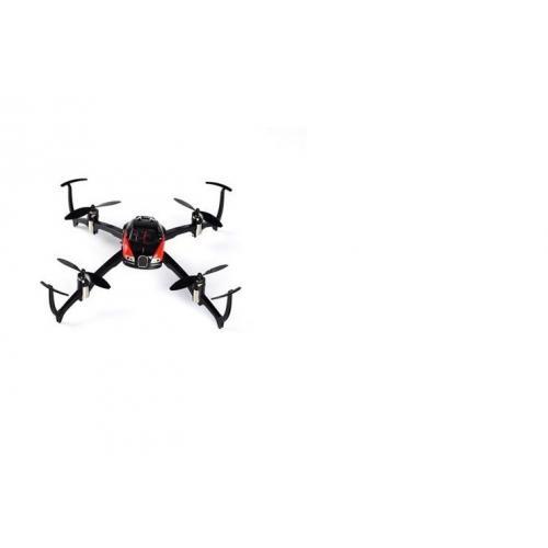 Мини дрон Create Toys RTF 2.4G
