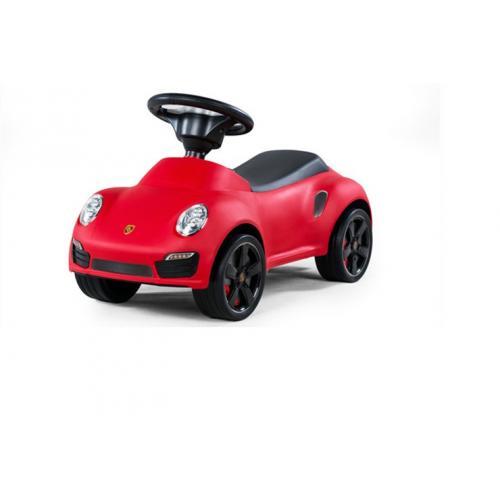Детская машинка-каталка Rastar 83400 Porsche 911 (65 см)