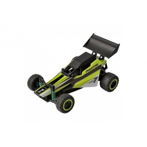 Радиоуправляемаый мини-гоночный автомобиль 1:32 2.4G