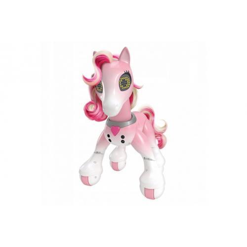 Радиоуправляемая игрушка - Пони