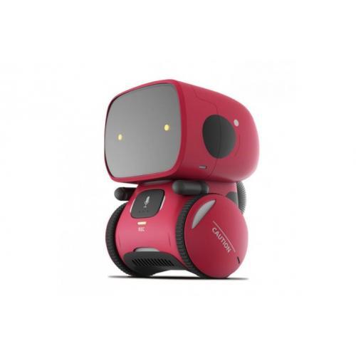 Интерактивный робот игрушка