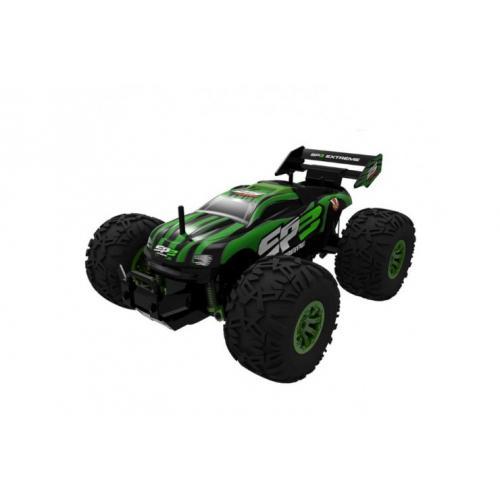 Радиоуправляемый краулер 4WD 1:18 2.4G