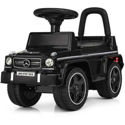 Каталка-толокар Mercedes