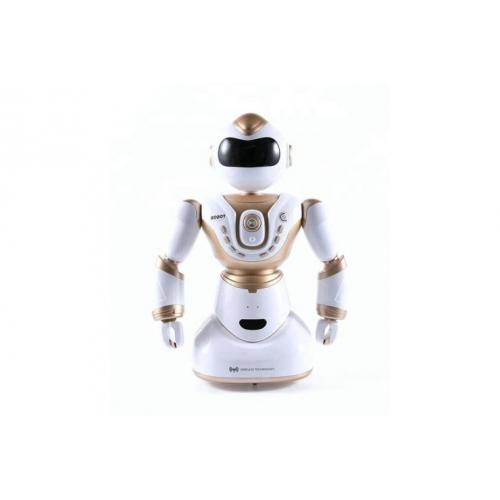 Радиоуправляемый робот Meizhi