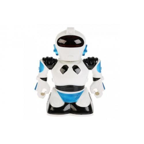 Интерактивный робот Jia Qi