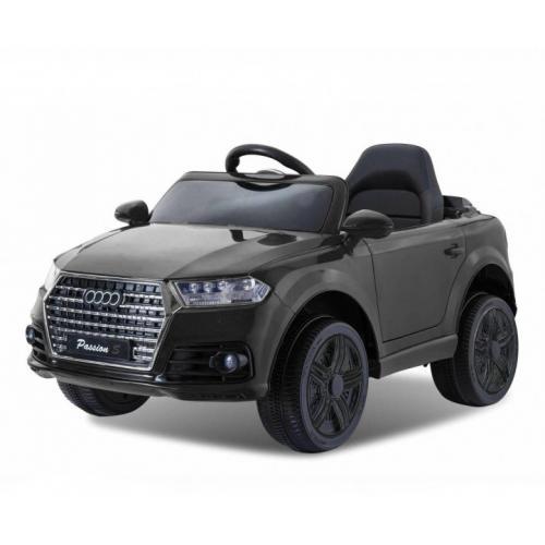 Детский электромобиль Audi Q7 Style 12V