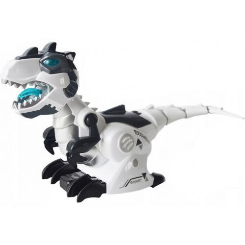 Радиоуправляемый интерактивный динозавр Рекс