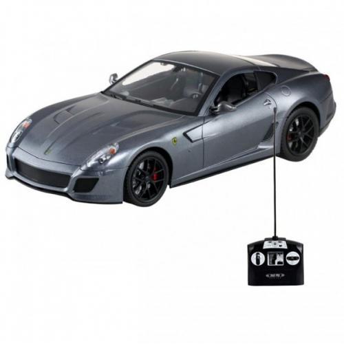 Радиоуправляемая машина Ferrari 1:14