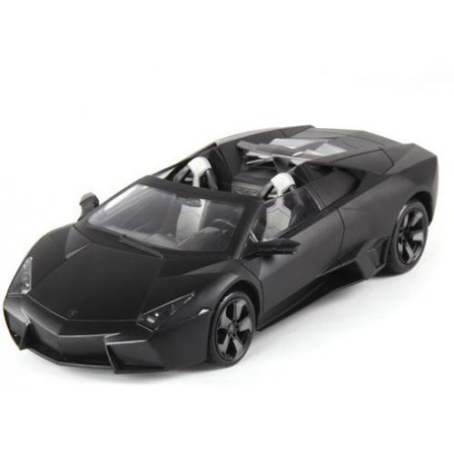 Радиоуправляемый автомобиль Lamborghini Reventon Roadster 1:10