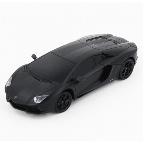 Радиоуправляемая машина Lamborghini 1:24