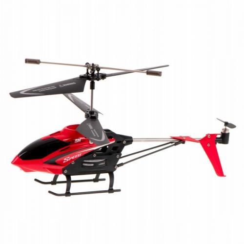 Радиоуправляемый вертолет Syma 2.4G