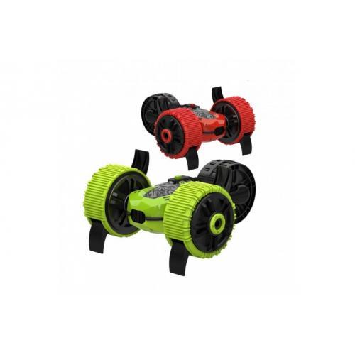 Радиоуправляемая амфибия-перевертыш Create Toys