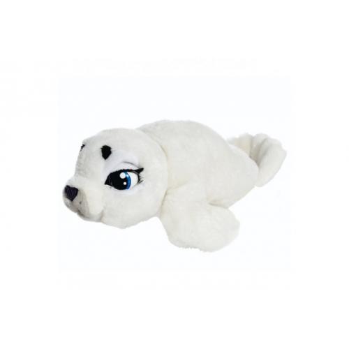 Интерактивная игрушка Морской котик