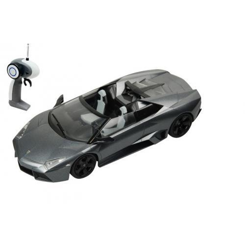 Машина Lamborghini Reventon Roadster 1:16