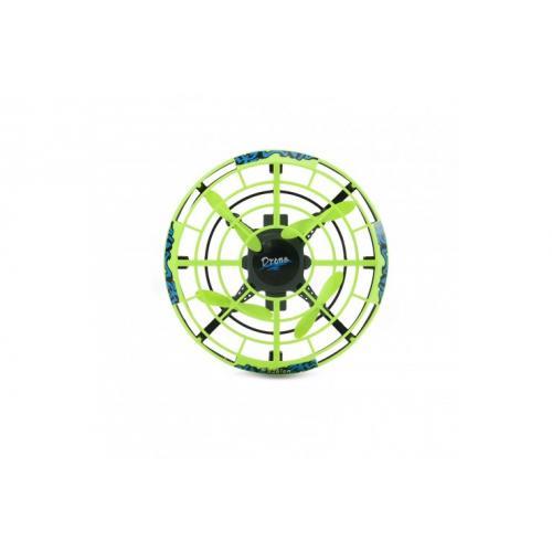 Квадрокоптер Мини-дрон GP toys LH-X40