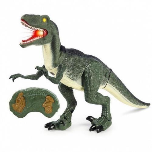 Радиоуправляемый динозавр Тираннозавр - RS6124A