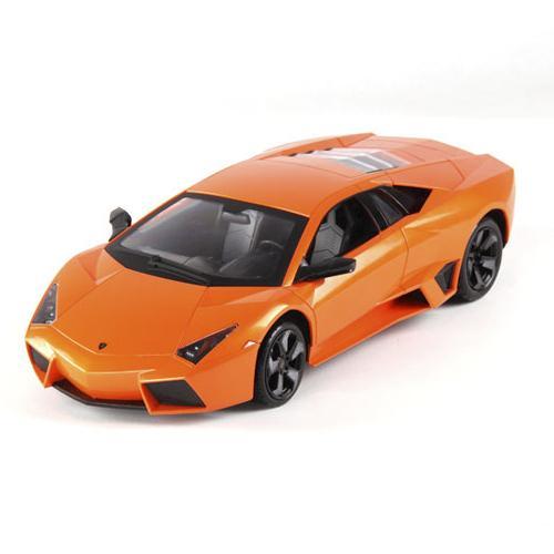 Радиоуправляемый автомобиль Lamborghini Reventon 1:14