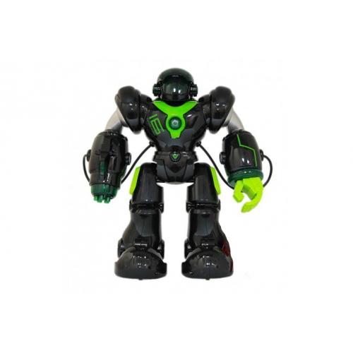 Радиоуправляемый робот Create Toys