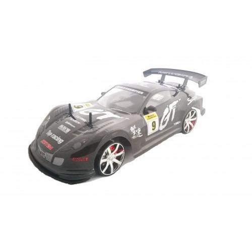 Радиоуправляемый авто для дрифта 4WD 1:10