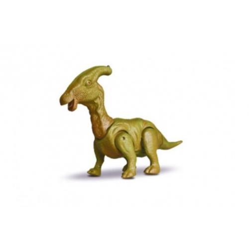 Радиоуправляемый динозавр Feilun, звук
