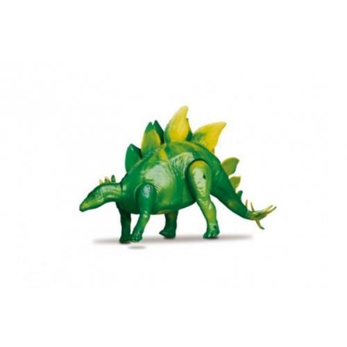 Радиоуправляемый динозавр Стегозавр