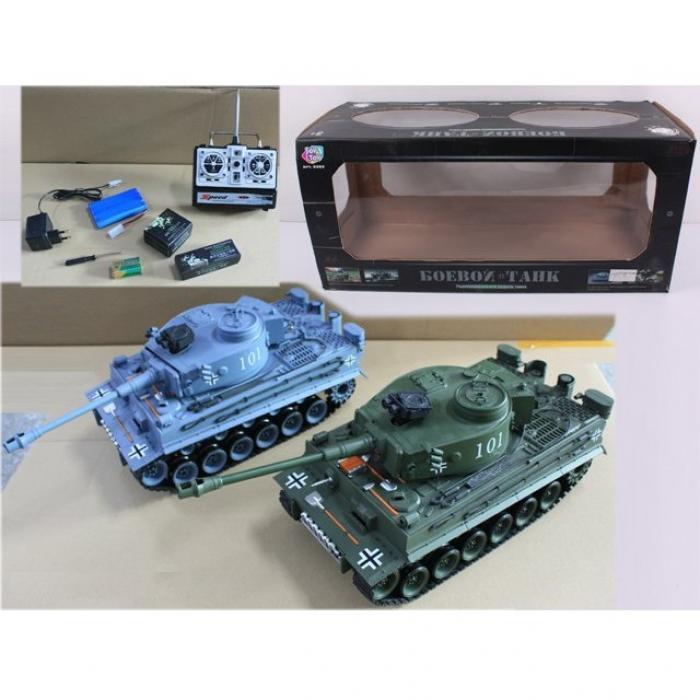 Зарядка аккумулятора Радиолюбительские конструкции и