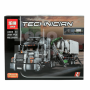 Конструктор Lepin 20076 Грузовик Mack Anthem - Technic 42078