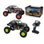 Радиоуправляемый багги WL Toys 4WD 1:10 (40 см, 18 км/ч)
