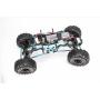 Радиоуправляемый джип краулер 4WD 1:10 (43 см)