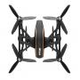Квадрокоптер камерой WLtoys RTF 2.4G, 37 см