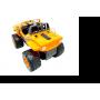 Радиоуправляемый внедорожник Winyea Jeep Wrangler Hurricane 2WD масштаб 1:12 Winyea