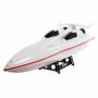 Радиоуправляемый катер Streak Boat масштаб 1:16 (72 см, 2 двигателя)